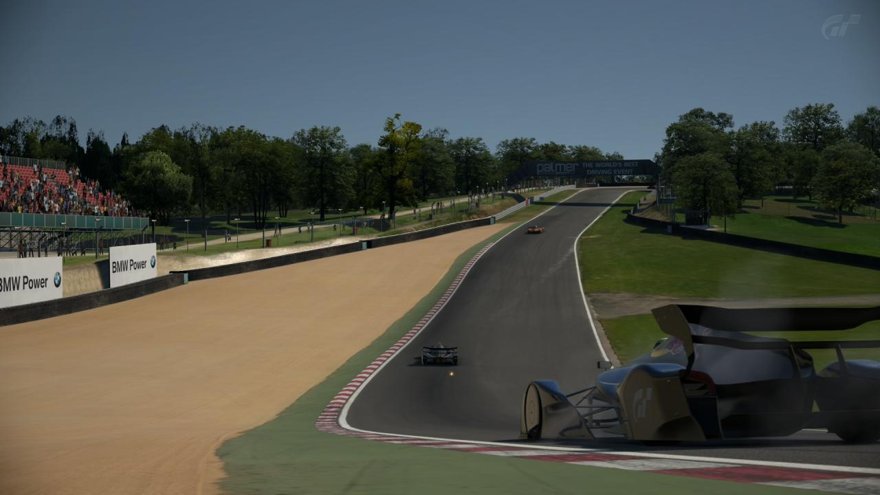 Brands Hatch Grand Prix Circuit_19