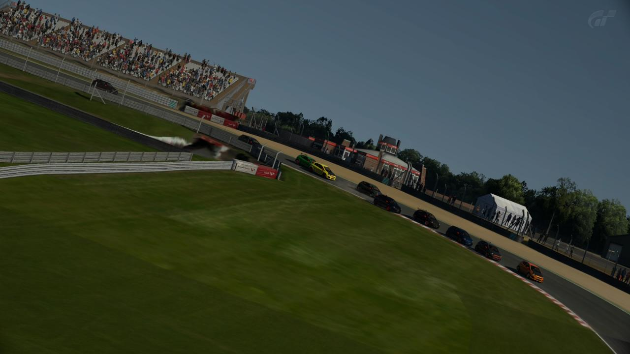 Brands Hatch Grand Prix Circuit_2