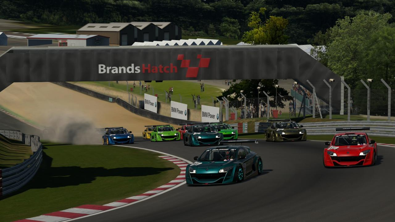 Brands Hatch Grand Prix Circuit_4