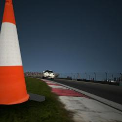 Brands Hatch Indy Circuit-2