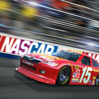 chris-nascar-finish