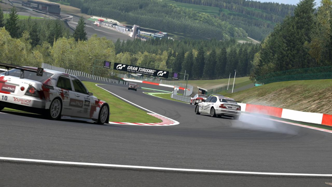 Circuit de Spa-Francorchamps_121