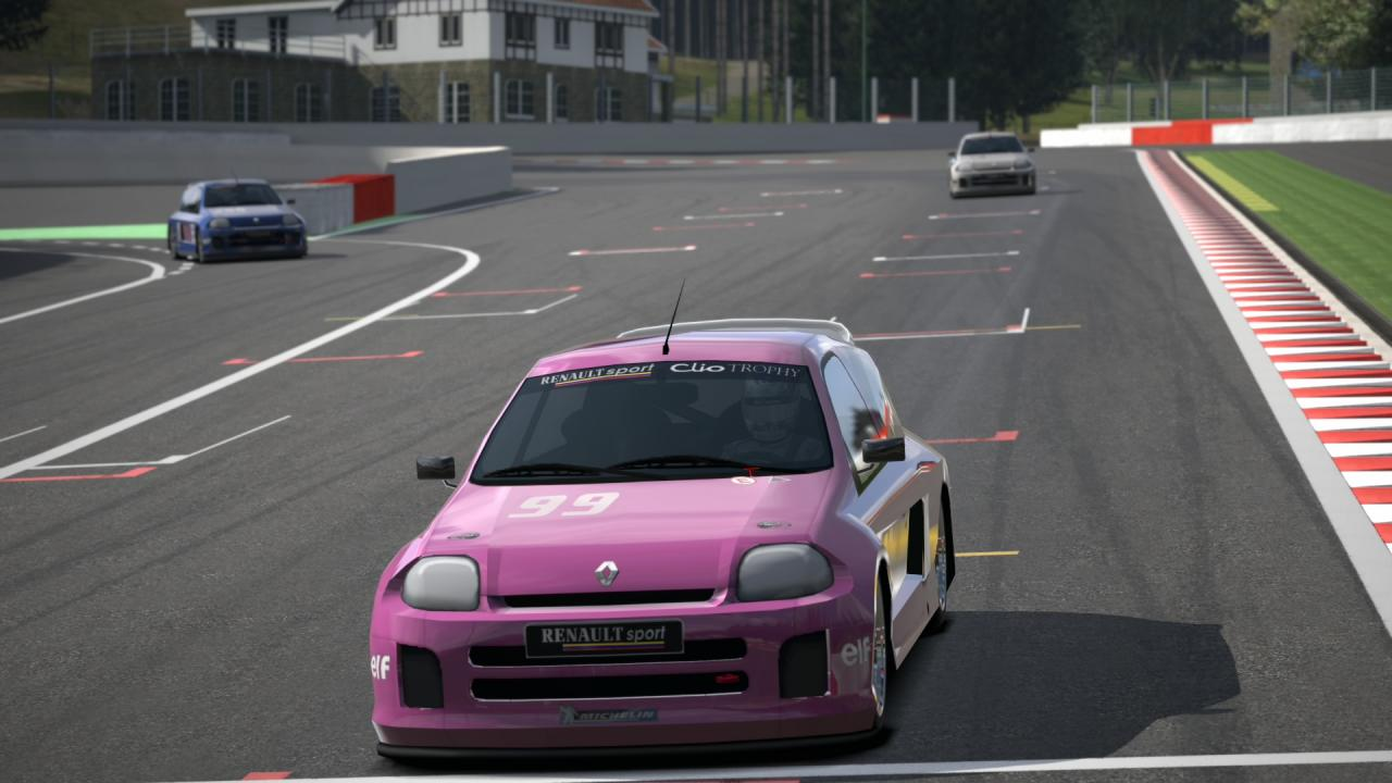 Circuit de Spa-Francorchamps_23