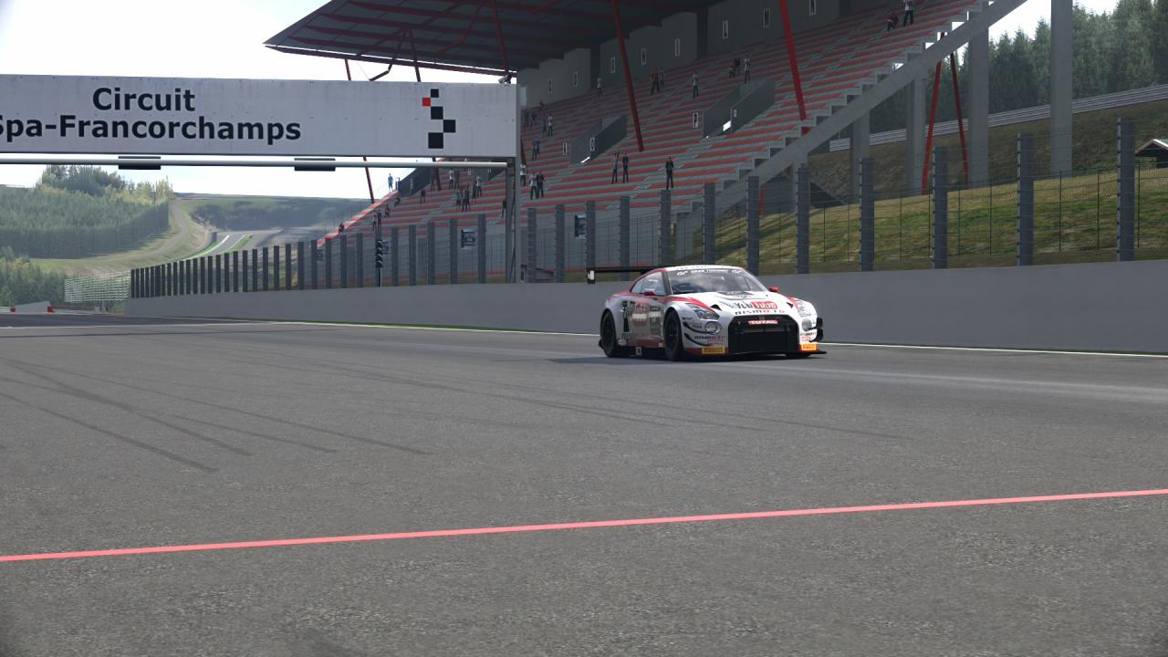 Circuit de Spa-Francorchamps_40