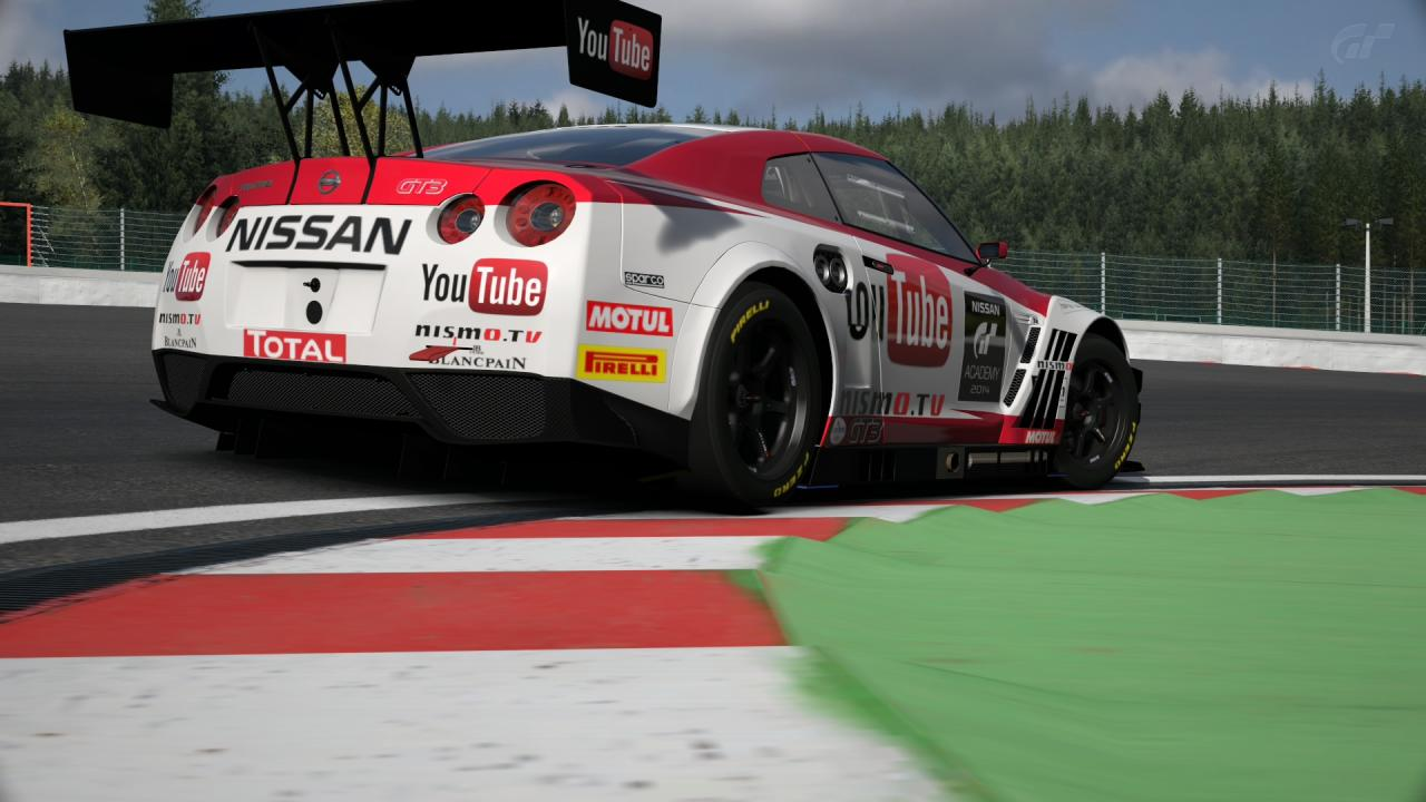 Circuit de Spa-Francorchamps_41