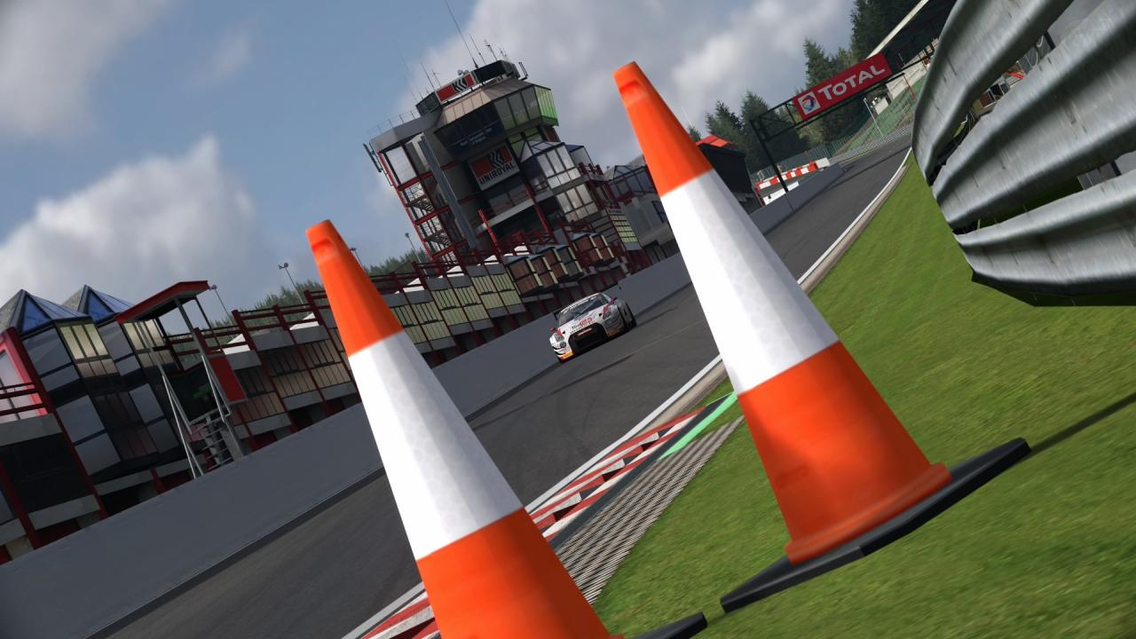Circuit de Spa-Francorchamps_43
