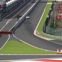 Circuit de Spa-Francorchamps_44