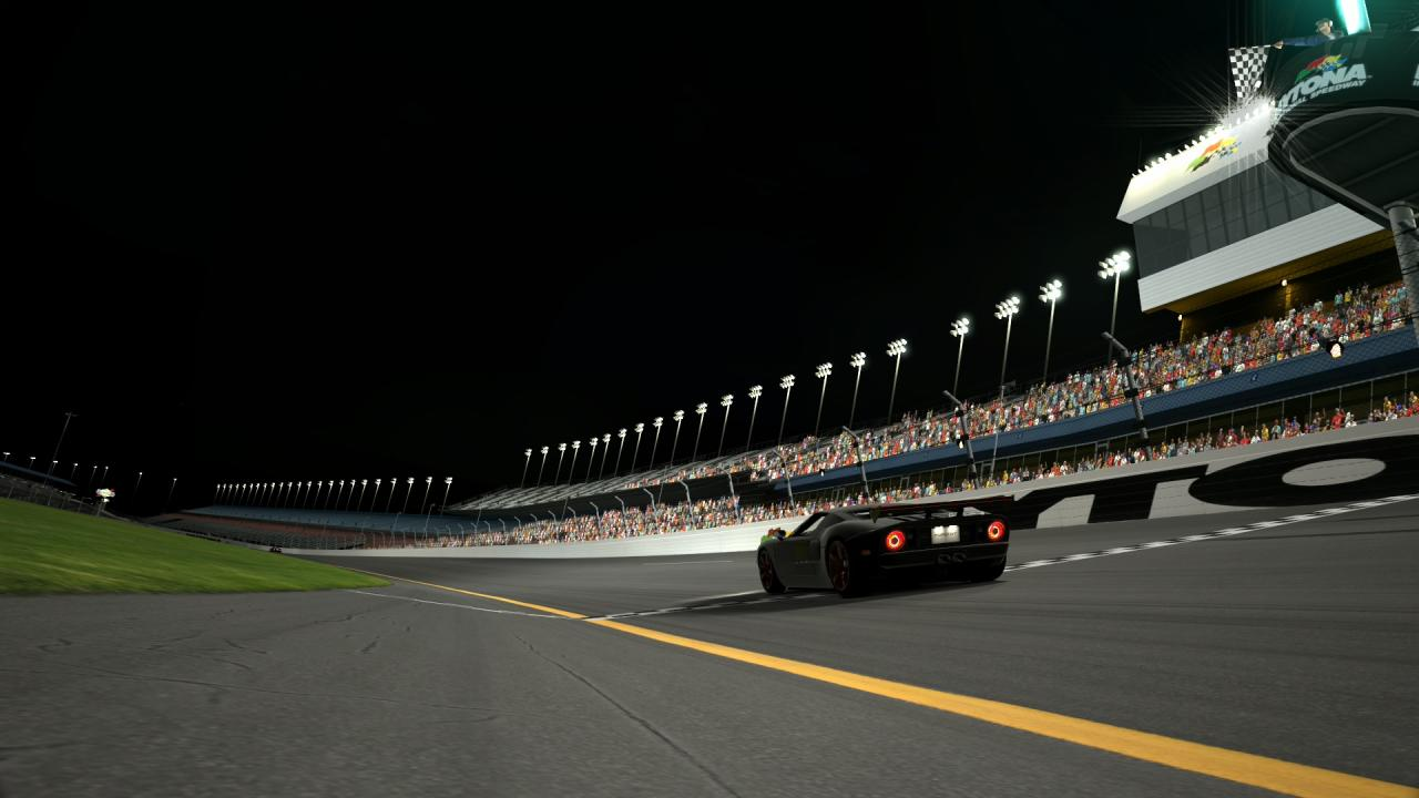 Daytona - Circuit routier_29