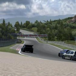 Grand Valley Speedway_4