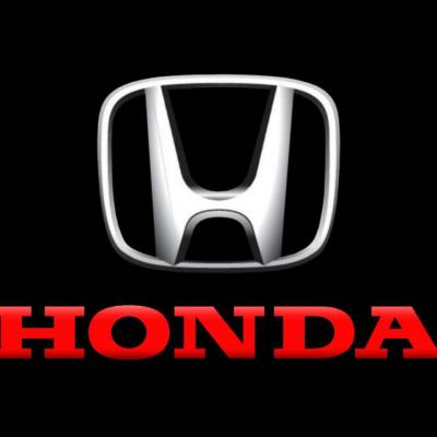 Honda Car Mett 30/04/15