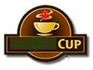 logo-sccup-int