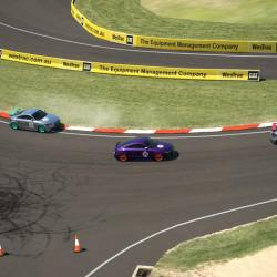 Mount Panorama Motor Racing Circuit_3