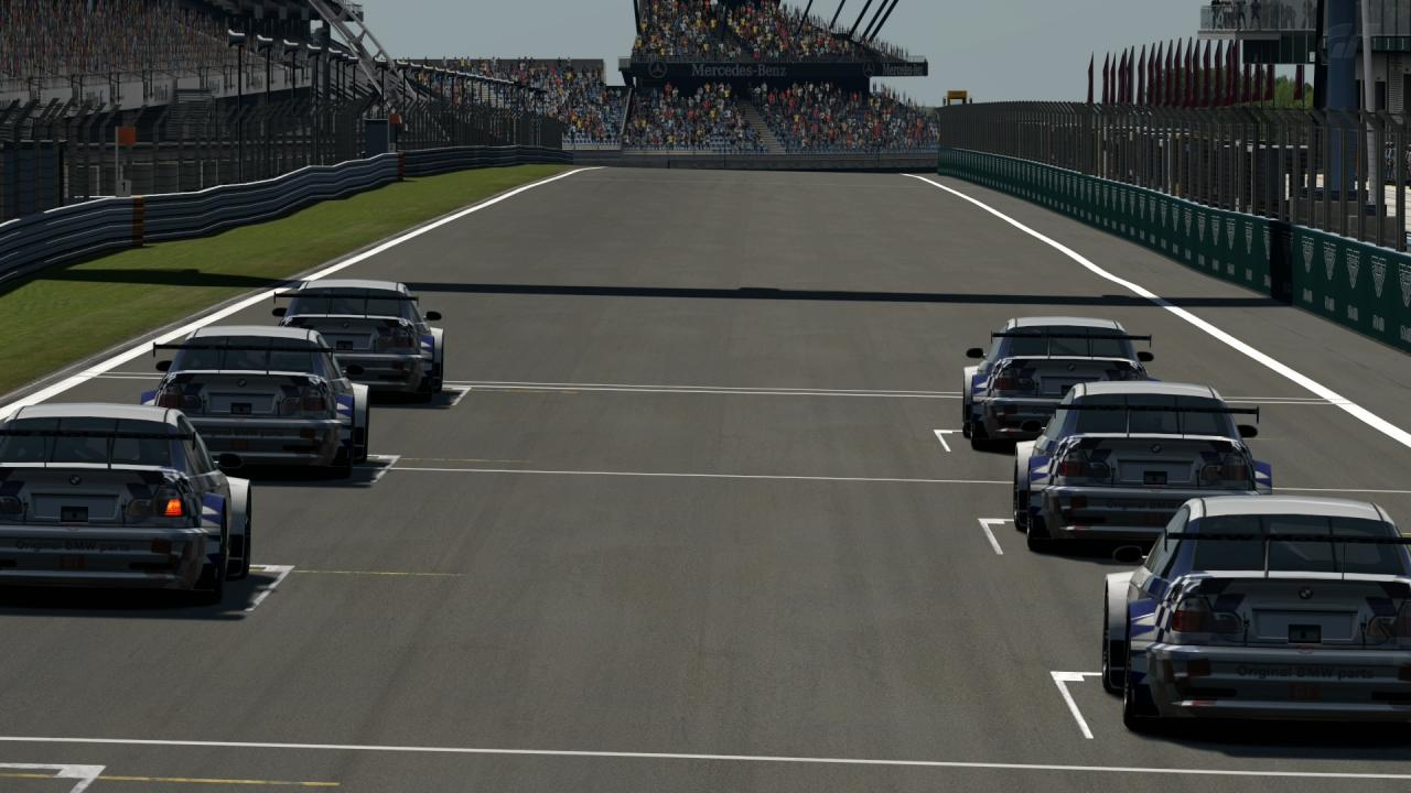 Nürburgring GP_F_1