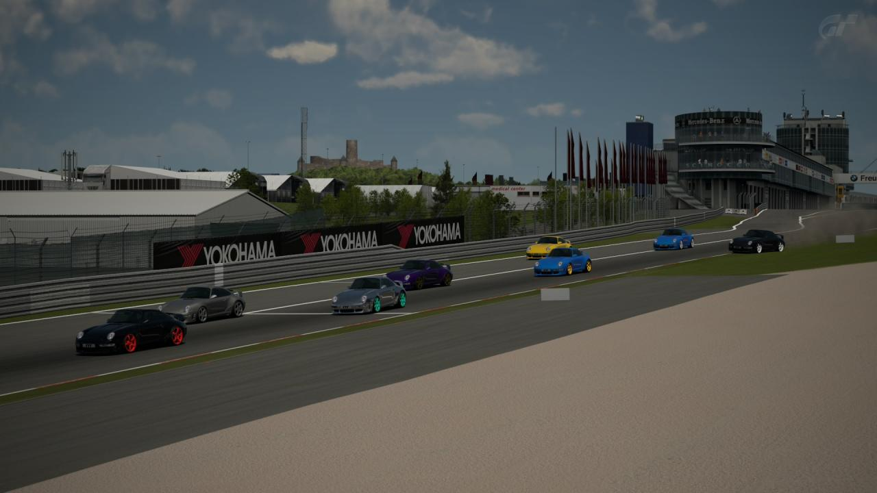 Nürburgring GP_F_2