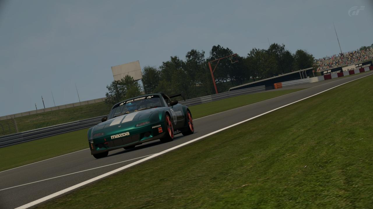 Nürburgring GP_F_42