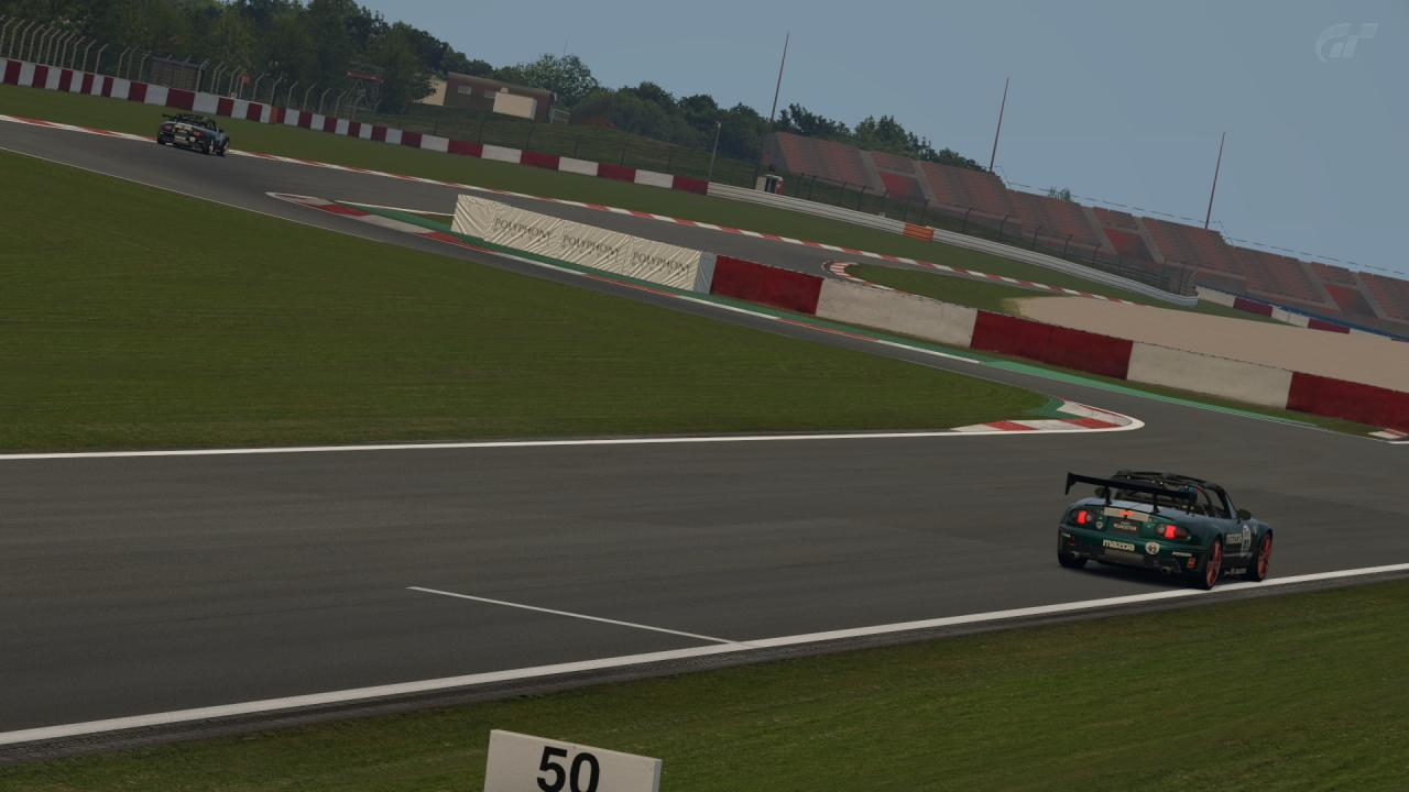 Nürburgring GP_F_45