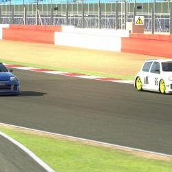 Silverstone National Circuit_11
