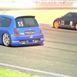 Silverstone National Circuit_16