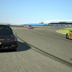 Silverstone National Circuit_17