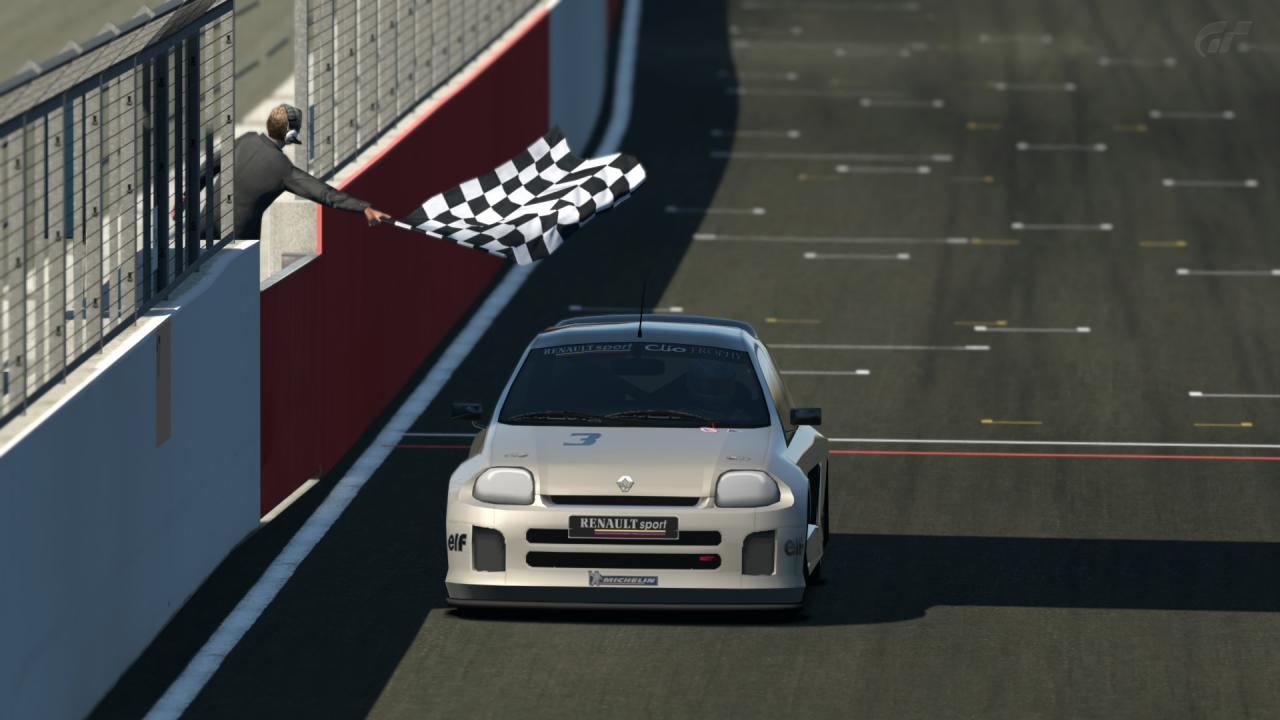 Silverstone National Circuit_21