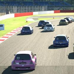 Silverstone National Circuit_3