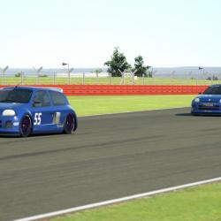 Silverstone National Circuit_4