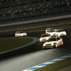 Twin Ring Motegi - Circuit routier_3