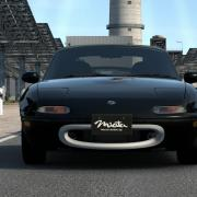 VR-Limited'95 (2)