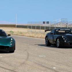 Willow Springs International Raceway _ Streets of Willow Springs_1