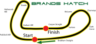 Circuit brands indy map 1