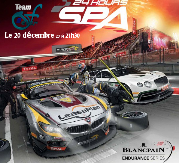 Cover 24h spa 2014 600x546 2