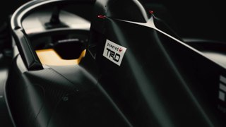 Gt sport dallara sf19 super formula unveiled trailer 881341 1551703139 high