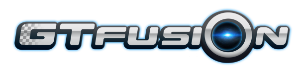 Gtfusion officiel