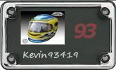 Kevin93419