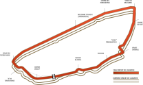 Kisspng circuit de la sarthe mulsanne straight 24 hours of race track 5ad7a075a08385 4052745315240807576575