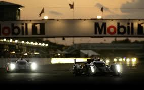 le-mans-by-night.jpg