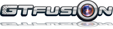 Logogtfusionsite
