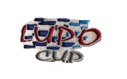 TGTF LUPO CUP 2016
