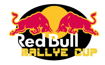 Red bull new look