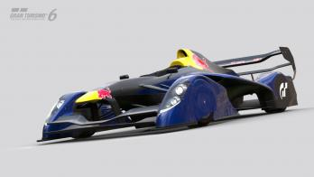 Red bull x2014 junior 01 1024x576