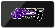 Stage route 5