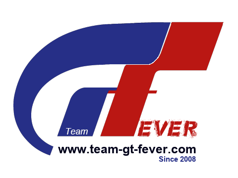 Team gt fever official 2020